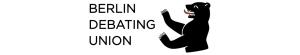 Kleines Logo3