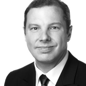 Felix Schnellbacher